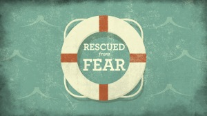 rescued_from_fear_wide_t_nv