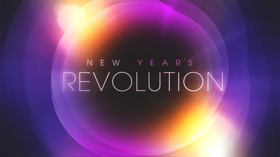 New_Years_Revolution_wide_t_nv