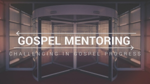 GospelProgress