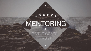 Trust_God_&_His_Provision_00039458
