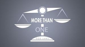 Is_God_Fair-_00024238